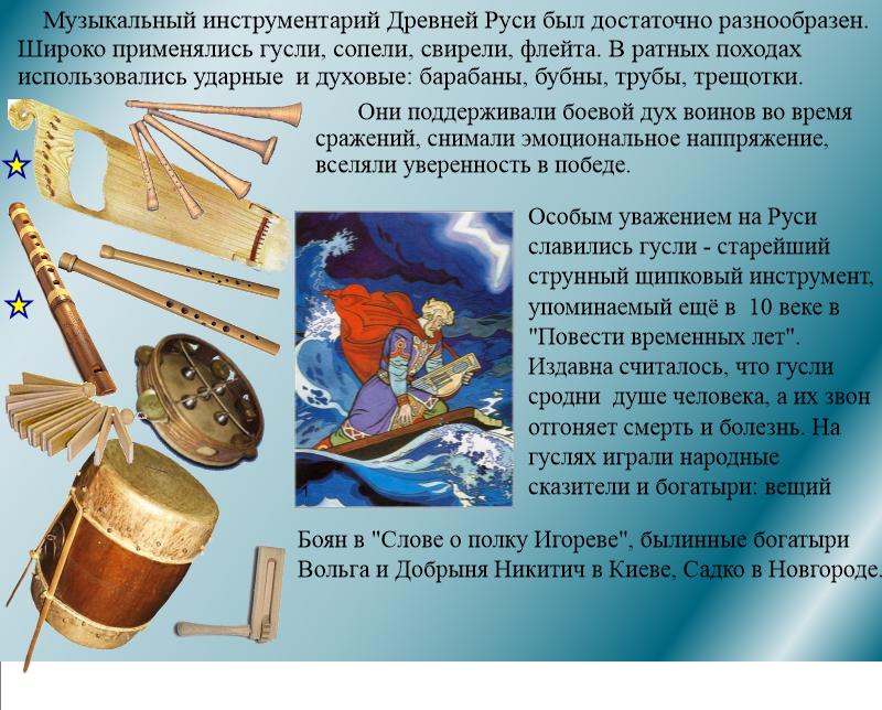 Данилова 10 класс мхк