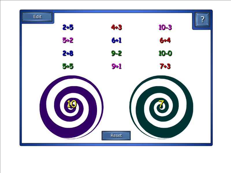 гдз решебник по алгебре 7 класс мордкович 2 часть задачник