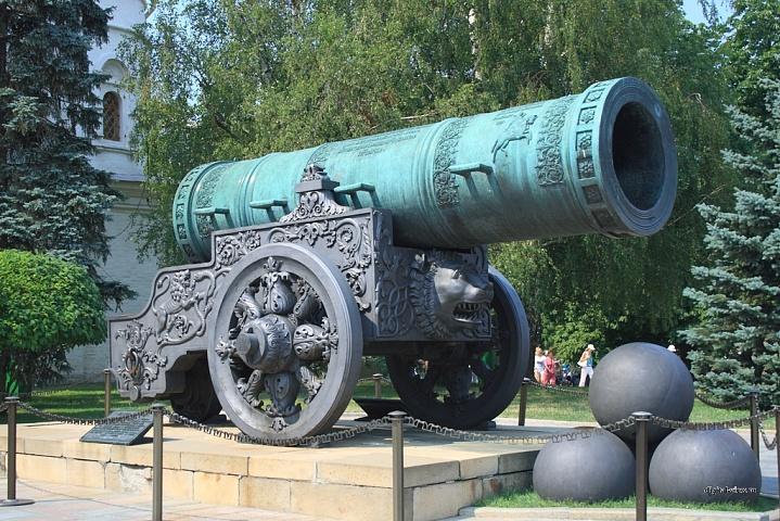 http://edcommunity.ru/upload/resize_cache/iblock/63d/720_480_1/20110302004921_tsar_cannon.jpg