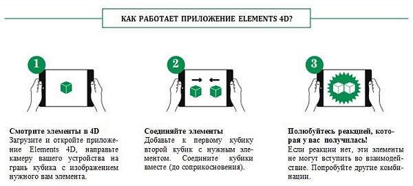 elements4d.JPG