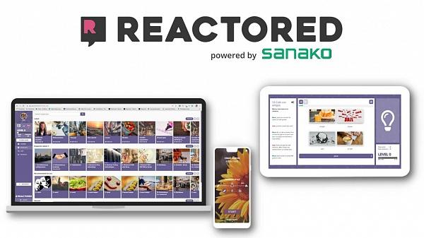 Reactored_1_.jpg